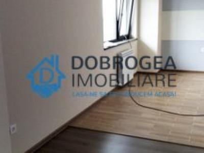 Apartament 2 camere la cheie in bloc nou, ultramodern, 57 mp + balcon 10mp