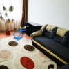 Sabinelor, 3 camere, renovat, mobilat, centrala termica
