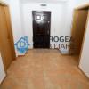 Strada Babadag, 2 camere, decomandat, bloc 2010