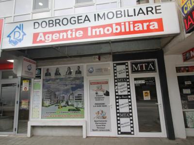 I.L. Caragiale, etaj 1, 48 mp utili